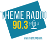 logo theme radio 90.3