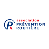 theme radio logo partenaire association prevention routiere